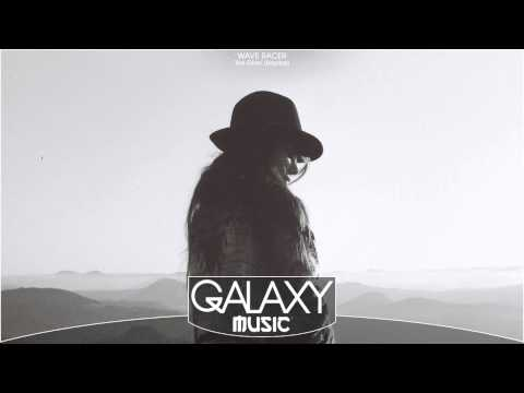 Duke Dumont - The Giver (Wave Racer Remix)