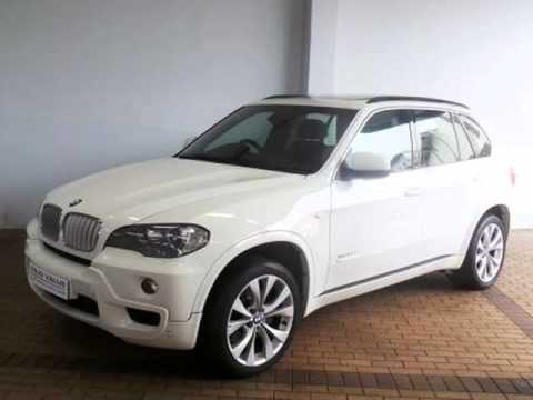 2009 bmw x5 xdrive 35d a t e70 auto for sale on auto trader south africa youtube. Black Bedroom Furniture Sets. Home Design Ideas