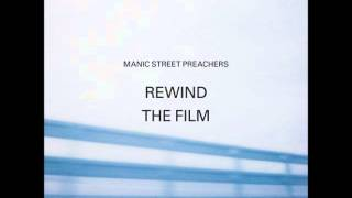 Manic Street Preachers & Cate Le Bon - 4 Lonely Roads