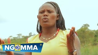 Kyama kiselee By Eunice Ndumi