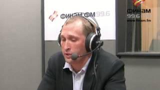 Рынок юридических услуг в России(, 2013-06-21T16:17:30.000Z)