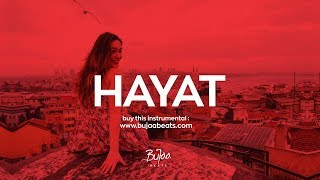 """ HAYAT "" 