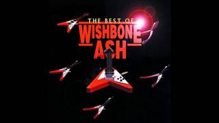 Wishbone Ash - Blowin