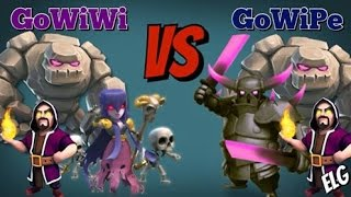 """GoWiWi Vs GoWiPe 