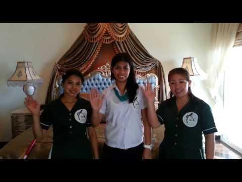 Maid service in Dubai - ecomaid http://bit.ly/2lGfJ7o
