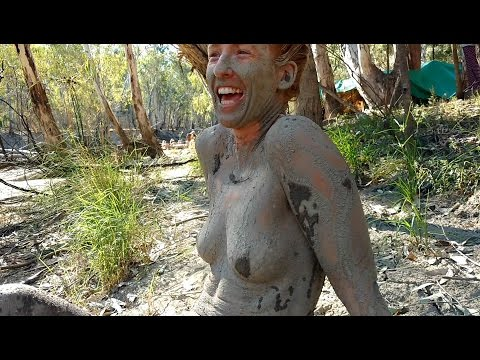 Naked Nature - Can getting naked save the planet? thumbnail