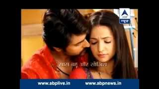 Video Romance time for Paro and Rudra in 'Rangrasiya' download MP3, 3GP, MP4, WEBM, AVI, FLV Oktober 2018