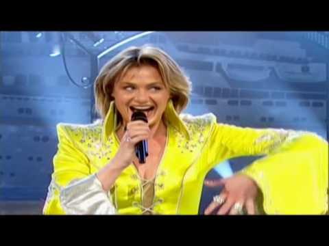 Musical-Ensemble - Medley Mamma Mia 2006