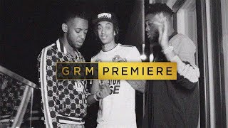 Yxng Bane x Young Adz & Dirtbike LB (D-Block Europe) - Gucci Mane  | GRM Daily