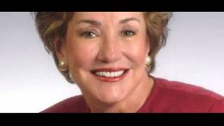 Sen. Elizabeth Dole on WMAL 05-23-14