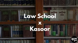 Kasoor - #FanMade Version #2