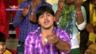 GHAR ME SE NIKLELI   Kallua Ke Biyah Geet   Arvind Akela Kallu Ji,