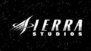 Video Sierra Logo 1998 download MP3, 3GP, MP4, WEBM, AVI, FLV September 2018