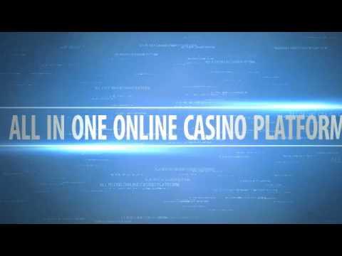 DracoBet.com - Live Casino | Sportsbook | Slot Games
