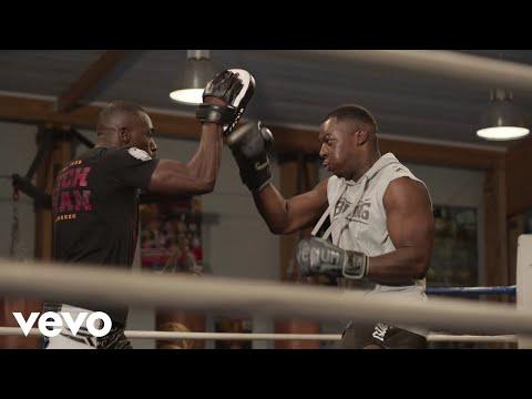 Смотреть клип Joé Dwèt Filé - J'Ai Pas Changé