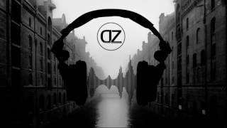Future Garage/Chillstep/Downtempo mix 2 [1 hour] [HD 1080p]