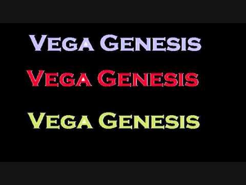 Vega - Outro