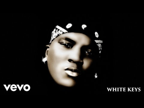 Jeezy - White Keys (Audio)