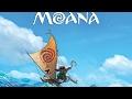 Moana Soundtrack Tracklist Film Soundtracks mp3