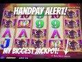 $5,000+ 💰 HAND PAY | BUFFALO GOLD ★ 1c DENOMINATION | NorCal Slot Guy