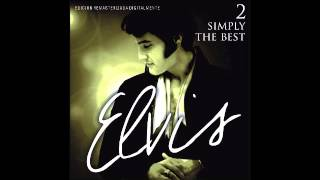 Elvis - Simply the best 2 - Known only to him