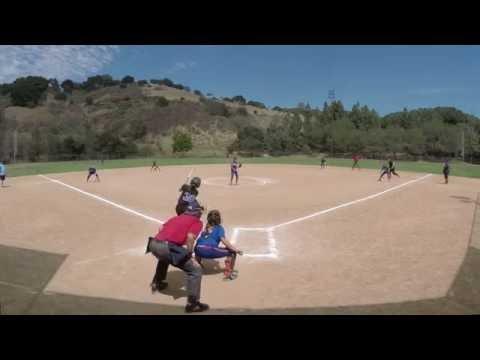 Santa Barbara June Gloom Championship Game Adrenaline vs Victory 03