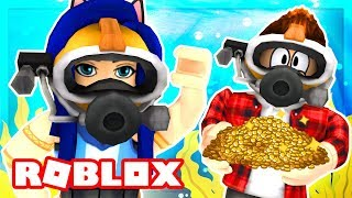 YOU WON'T BELIEVE WHAT WE FOUND IN ROBLOX! (Roblox Roleplay)