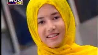 Malay nasheed   Alaf Baru 2000