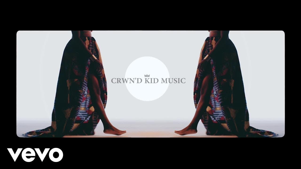 Del B - Die For Yuh Whyne ft. Runtown, Timaya