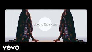 Del B - Die For Yuh Whyne ft. Runtown, Timaya thumbnail