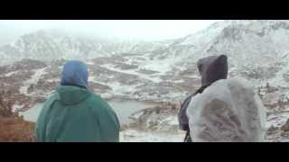"""Бородин Андрей, """"Кастахта 2014"""", г.Новосибирск (трейлер)"""