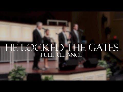 Full Reliance -