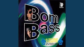 Download Mp3 Akhir Tumhe Aana Hai  Bueenos Aires Mixx