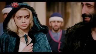 Однажды в османской империи 1 сезон 3 серия