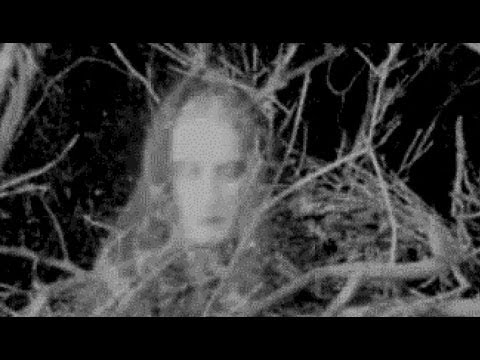Ghost Pictures Fact or Fake # 6 - Best of Famous Real Ghost Pictures