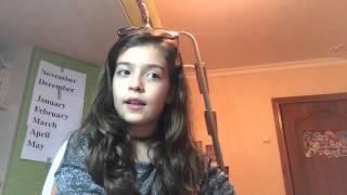 видео Итоги недели: необычные поздравления с 8 Марта