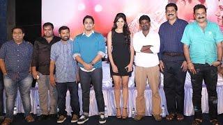 Enakkul Oruvan Team Speaks About the Movie