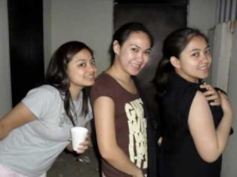 memories with my friends in riyadh..