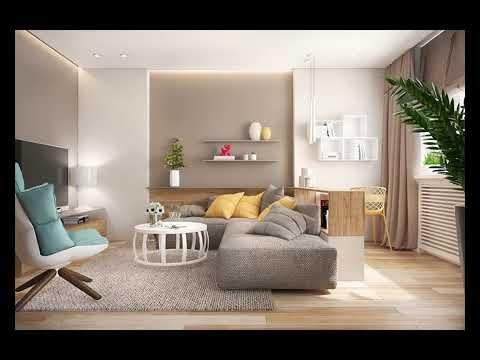 Nice 105 Modern Living Room Designs Latest Furniture Living