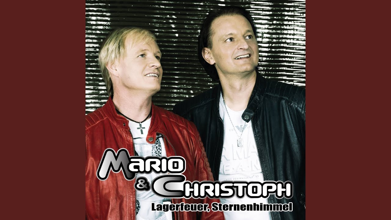 Radio Sternenhimmel