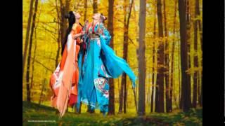 Фотосессия в японском стиле | Супермодель по-украински 2 сезон(Участницы Супермодель по-украински 2 сезон фотосессии в японском стиле., 2015-12-11T20:00:02.000Z)