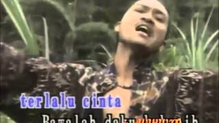 Video Bram Moersas - K'edanan (OST Si Buta Dari Goa Hantu) (Original Video Clip & Clear Sound) download MP3, 3GP, MP4, WEBM, AVI, FLV Oktober 2018