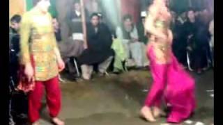 pushto mast dance in punjabi song www.batkhela3.co.cc