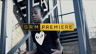 Hakkz - This Side [Music Video] | GRM Daily