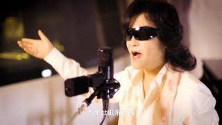 Toshl「365日の紙飛行機」【11.15先行配信スタート!】