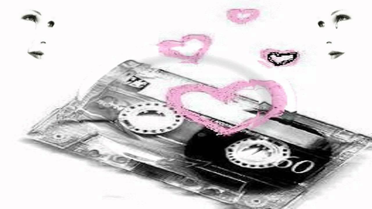 Download Boun Mee Lee - Puas Nco Kuv Li Kuv Nco Koj