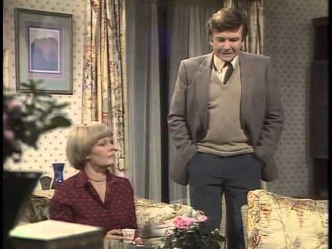 A Fine Romance 1981 S02E02 A Visit to the Dentist