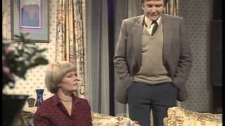 A Fine Romance 1981 S02E02 A Visit to the Dentist