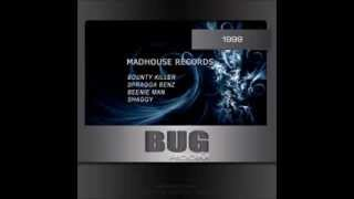 Download Bug Riddim Instrumental MP3 song and Music Video