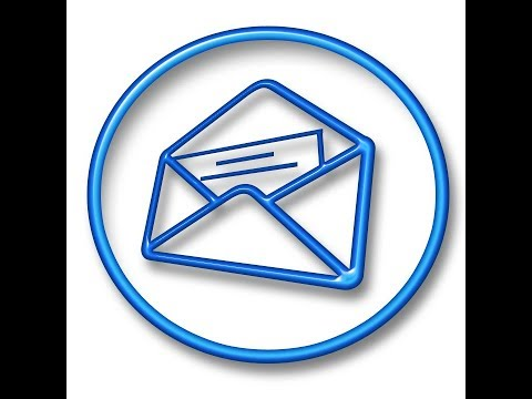 How to get free temporary mail id's for secure and private chat